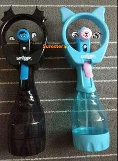 Smiggle Friend Water Spray