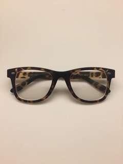 Unisex Korean Hipster Spectacles