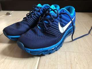 Nike Airmax 2017 (Class A) Replica