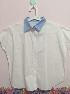Shirt // kemeja