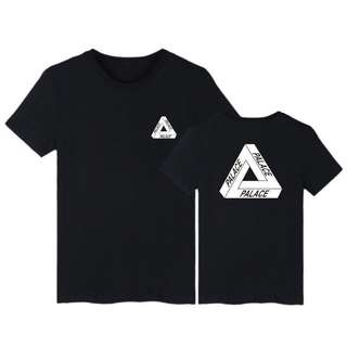 PRE ORDER PALACE TEE
