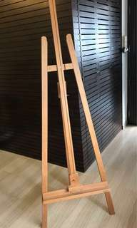*👍🏼Buy*New* MABEF M20 Easel (Made in Italy)