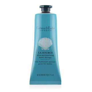 BN Crabtree & Evelyn La Source® Hand Therapy