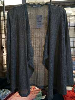 Pull and Bear Cardigan