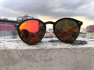 RAY BAN SHADES/ SUNGLASSES