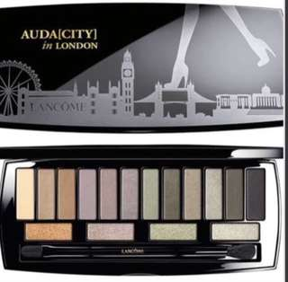 BNIB Lancome CD Eye 2016 Audacity In London