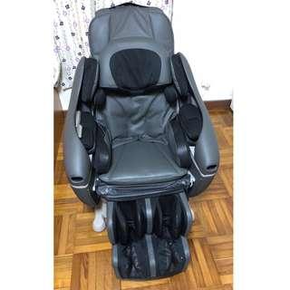 OSIM uDream Sogno 天皇級按摩椅 OS-7880 日本製造