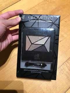 Elf eyeshadow 7 piece