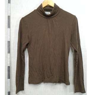 🚚 11118164-Antique Ensuite pullover古著套頭毛衣