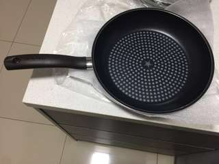Frying Pan -12inch Non stick pan