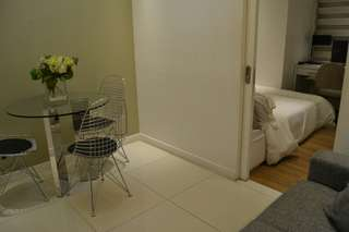 Reserve a PRESELLING Unit Now and Grant Busy Self a Convenient Life in a Home Built Especially for You!