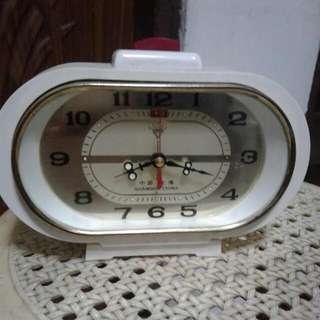 China Alarm Clock