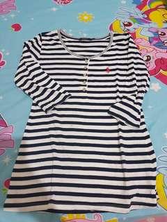 Baju / Kaos / Tshirt Polo
