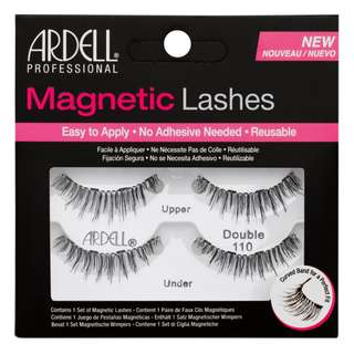 🚚 New Just In! ARDELL Magnetic Lashes