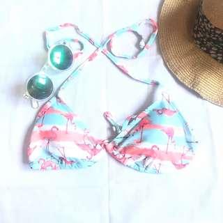 Bikini Top 018 size S