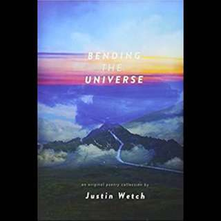 Bending the Universe - Justin Wetch