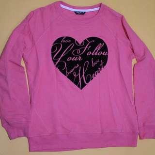 BNY Sweater