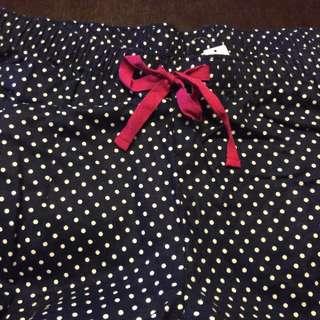 Brand new Gap Body pyjama trousers