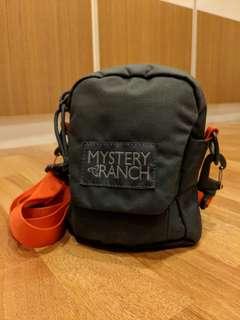 Mystery Ranch Bop Sling Bag (Small)