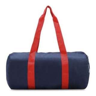Herschel Duffle可摺款旅行袋