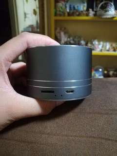HUAWEI SPEAKER BUY 1 TAKE 1