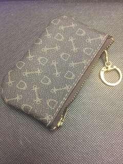 Why purse