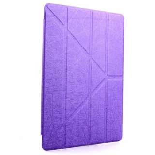 iPad Air 2 Multi Fold, IPAD COVER BRAND NEW