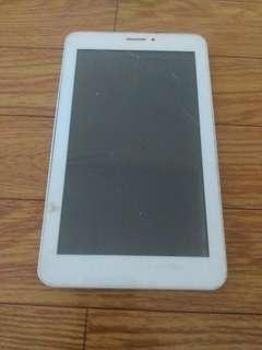 Advan tablet murah