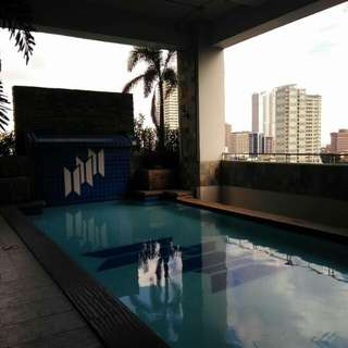 Rent to own.condo rfo sooner