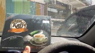 Min Kaffe (3 boxes)
