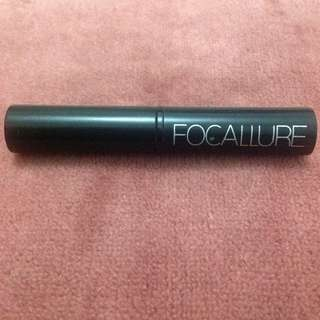 FOCALLURE Pro Perfect Concealer (STICK)