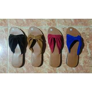 💋 Marikina made sandals