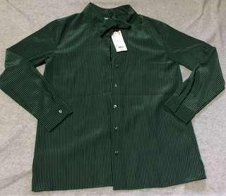 Uniqlo long sleeves