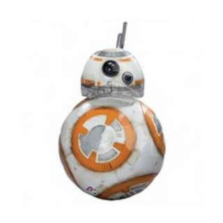 Star Wars BB8 33inch foil