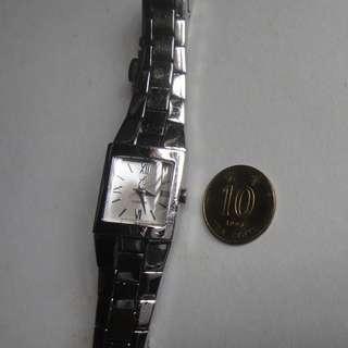 CITIZEN Xc 5430-H32116 LADIES QUARTZ・星晨女裝原裝帶石英錶