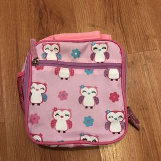 Insulated Lunch bag for kids