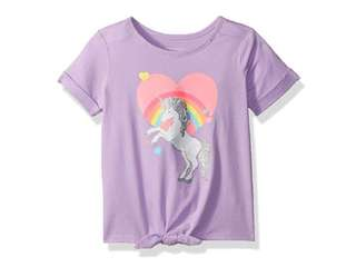SALE 45% Off- 18-24mths/2 years BNWT The children's place baby girls Tee