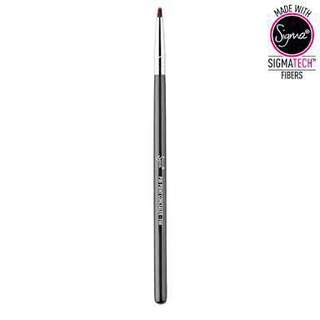 SIGMA f68 pin point concealer brush