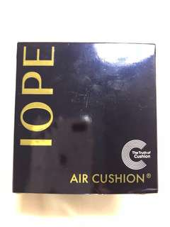 IOPE Air Cushion (21) with refill