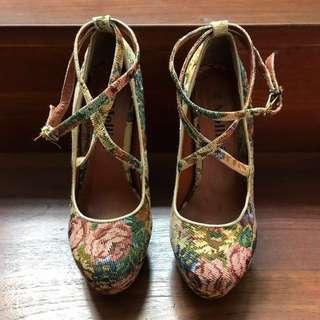 Mollini Heels