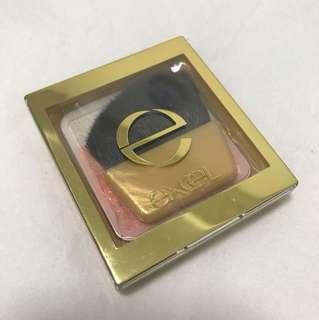 Excel Gradient Blush GC04 (Orange blush)