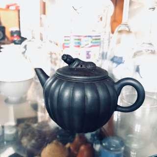 茶具 泡茶 茶藝 茶壺