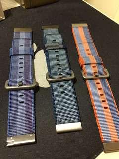 小米青春版手錶 錶帶