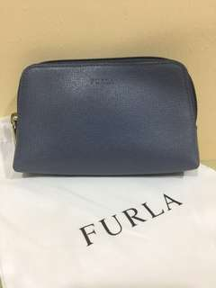 🆕FURLA ladies pouch