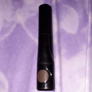 Mascara maybelline fashion brow 24h