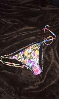H&M Bikini Bottom