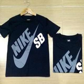 Authentic Nike SB Junior Tees