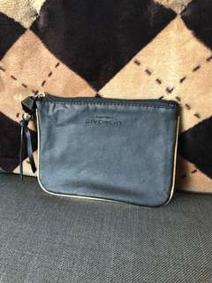 Givenchy 化妝袋