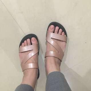 Monodo Sandals