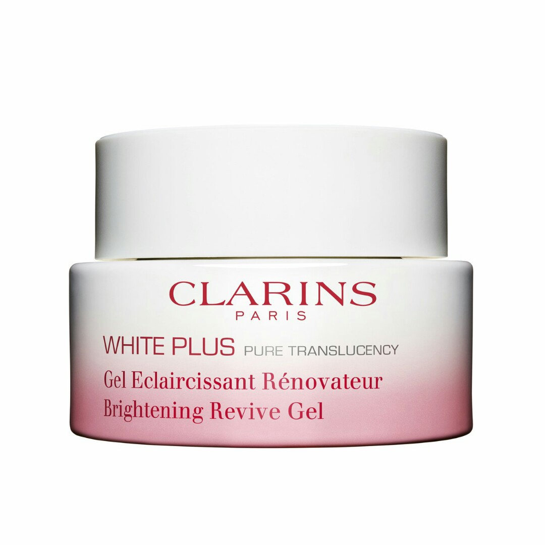 Clarins Brightening Revive Gel Hydraquench Cream Normal To Combination Skin 15ml Health Beauty Bath Body On Carousell